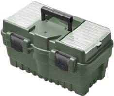 PATROL Rybářský kufr FORMULA A 500 PLUS
