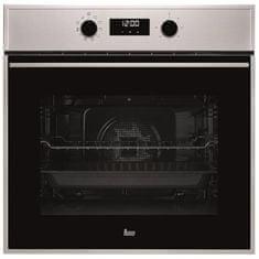 TEKA HSB 635 41560140 WISH Beépíthető sütő, Inox