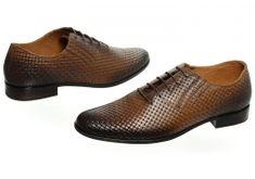 PAOLO GIANNI moška obutev