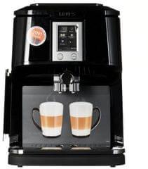 KRUPS EA880810 Automata kávéfőző