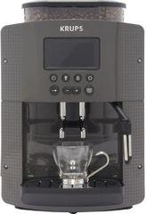 KRUPS EA815B70 Automata kávéfőző