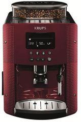 KRUPS EA815570 Automata kávéfőző