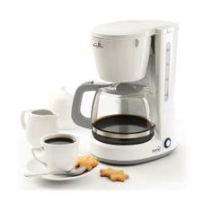 Home HGKV06 Filteres kávéfőző