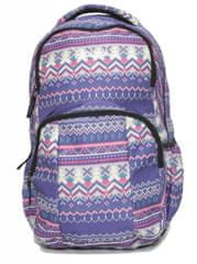Travel and More nahrbtnik Rucksack 105