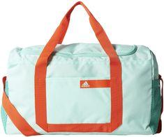 Adidas Good Tb M Sol Easy Green /Easy Green Green M