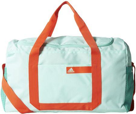 Adidas Good Tb Sporttáska 2ac268f9ef