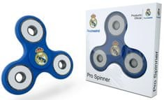 ADC Blackfire Spinner Real Madrid - modrý