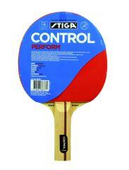 Stiga rakietka do tenisa stołowego Control Perform