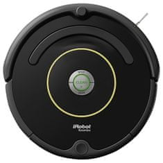 iRobot robotski sesalnik Roomba 612