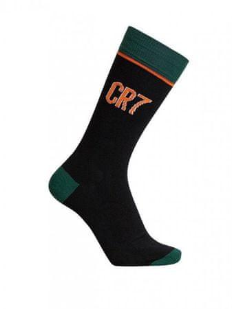 CR7 nogavice Fashion 8270-80-525, 1 kos, št. 40-46