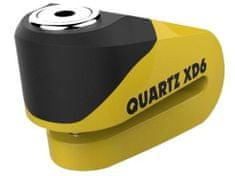 Oxford ključavnica za disk Quartz XD6
