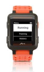 Mio tekaška ura MiVia M350 HR Run