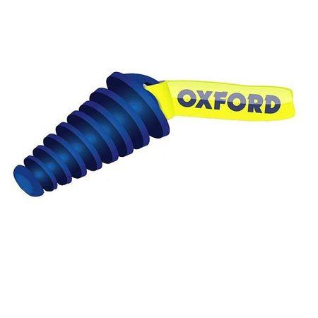 Oxford čep izpuha Bung 4