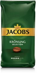 Jacobs Krönung Selection zrno 1 kg