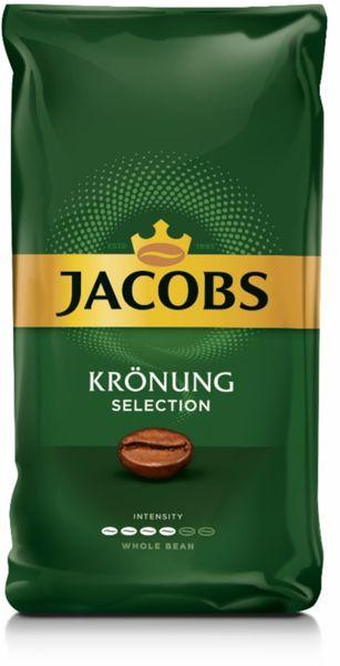 Jacobs Zrno Profesional 1kg