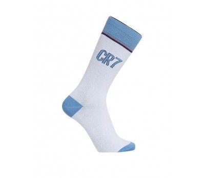 CR7 nogavice Fashion 8270-80-502, 1 kos, št. 40-46
