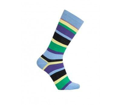 CR7 nogavice Fashion 8270-80-515, 1 kos, št. 40-46