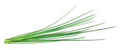 Click and Grow náplň pro smart květináče a farmy - Pažitka, 3ks v balení
