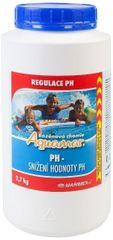 Marimex Aquamar pH-, 2,7 kg