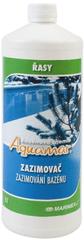Marimex Aquamar, 1l
