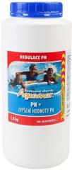 Marimex Aquamar pH+, 1,8 kg