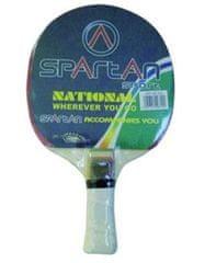 Spartan lopar za namizni tenis Cobra