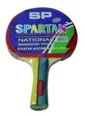 Spartan lopar za namizni tenis Turbo