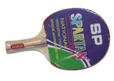 Spartan lopar za namizni tenis Tiger