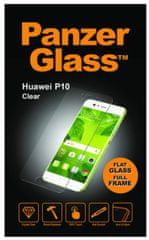 PanzerGlass zaščitno steklo za Huawei P10