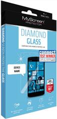 MyScreen Protector zaščitno kaljeno steklo za Samsung Galaxy J5 2016