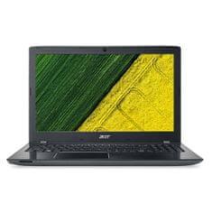 Acer prenosnik Aspire E5 i5-7200U/12GB/256GB SSD/GTX950M/15,6FHD/Win10H (E5-575G-517S)