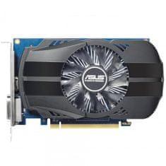 Asus Phoenix GeForce GTX1030 grafična kartica, 2 GB, GDDR5 (PH-GT1030-O2G)