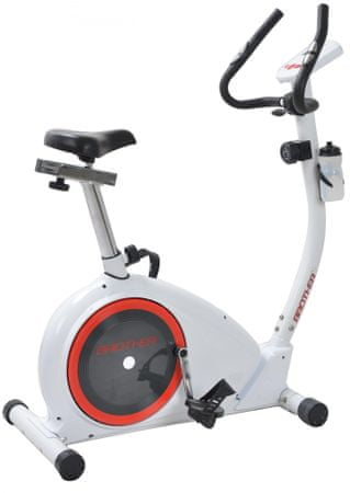BROTHER rower magnetyczny Rotoped BC622