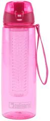 Culinario Culinario plastenka Flavour, 700ml, roza