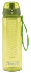 Culinario plastenka Flavour, 700ml, zelena