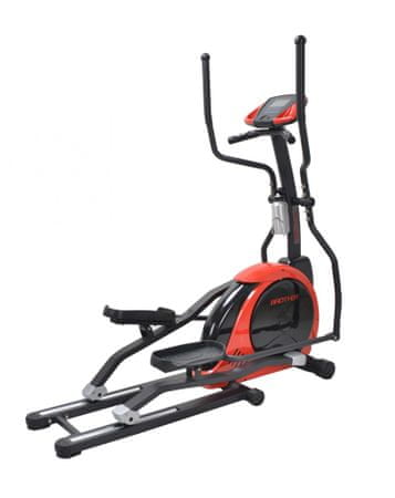 BROTHER Elliptical BE905E