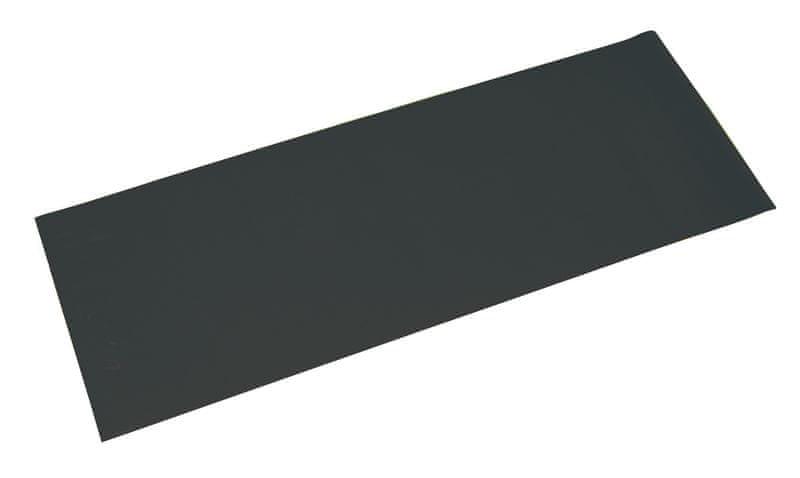 Acra Fitness podložka D81 Černá
