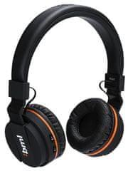 BML słuchawki bezprzewodowe H-series H9