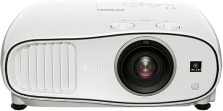 Epson EH-TW6700W (V11H829040)