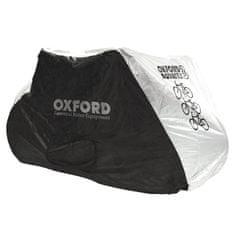 Oxford pokrivalo za kolo Aquatex