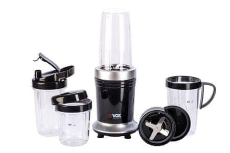 VOX electronics blender NB 901