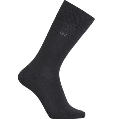CR7 nogavice Luxury, 1 kos, št. 44-47 (8070-80-109)