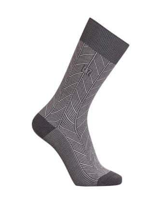 CR7 nogavice Luxury, 1 kos, št. 44-47 (8072-80-308)