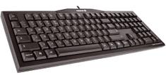 Cherry tipkovnica MX-Board 3.0, rjava, USB