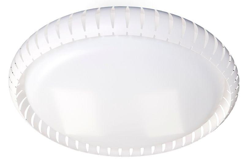 Ledko Stropní a nástěnné svítidlo 00228 1x40W LED