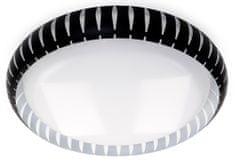 Ledko Stropné a nástenné svietidlo 00230 1x40W LED