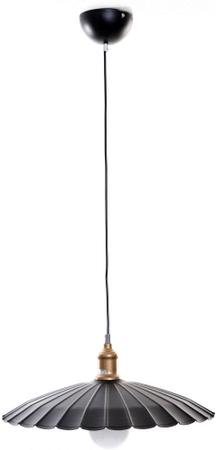 Ledko lampa wisząca 00234 1x40W E27