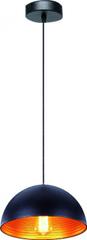Ledko Závěsné svítidlo 00361 1x40W E27