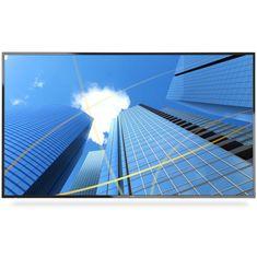 NEC LED LCD informacijski monitor MultiSync E506 S-PVA 12/7
