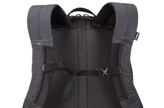 Thule nahrbtnik za prenosnik Vea, 17 l, črn